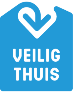 Veilig Thuis Flevoland